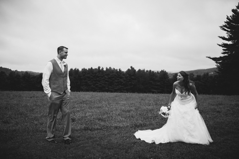 WEdding-photographer-13.JPG