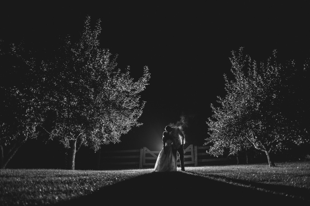 WEdding-photographer-25.JPG