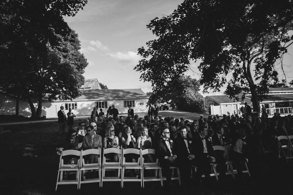Thompson-Island-Wedding-18.jpg