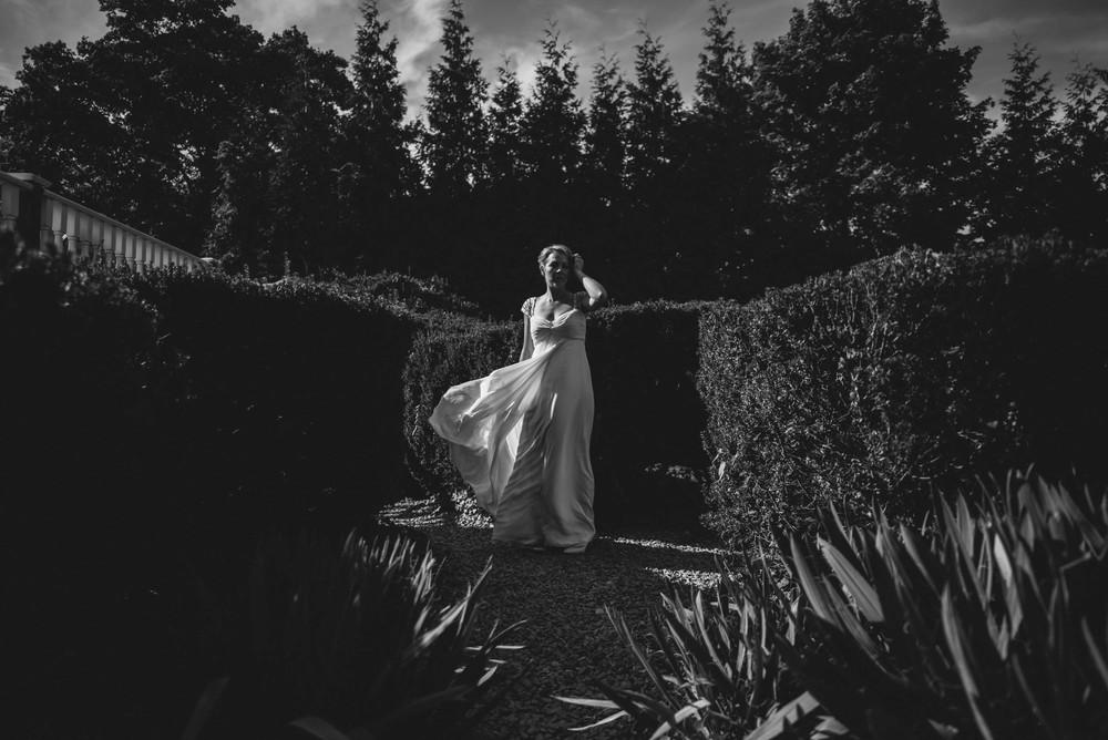 Wedding_Photographer_Bourndale-Camp-3.jpg