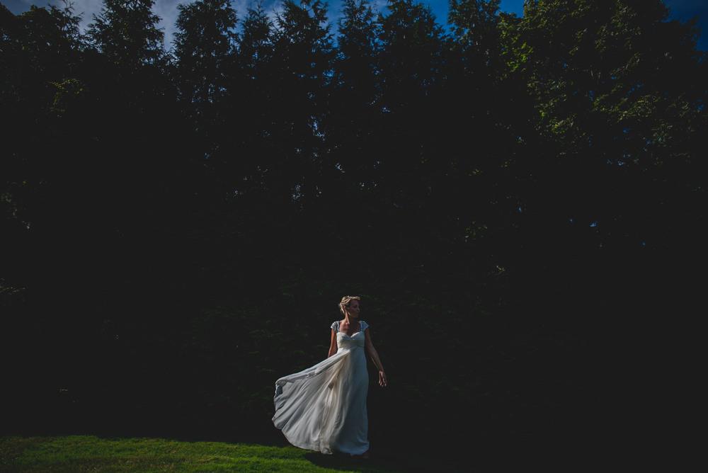 Wedding_Photographer_Bourndale-Camp-4.jpg