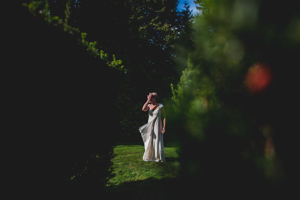 Wedding_Photographer_Bourndale-Camp-5.jpg