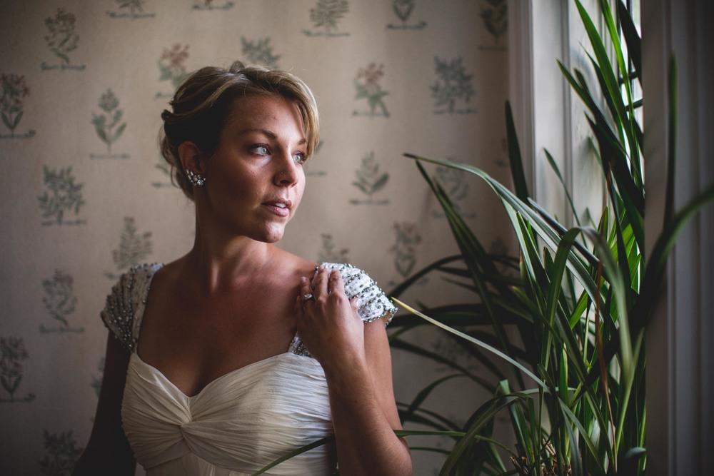 Wedding_Photographer_Bourndale-Camp-6.jpg