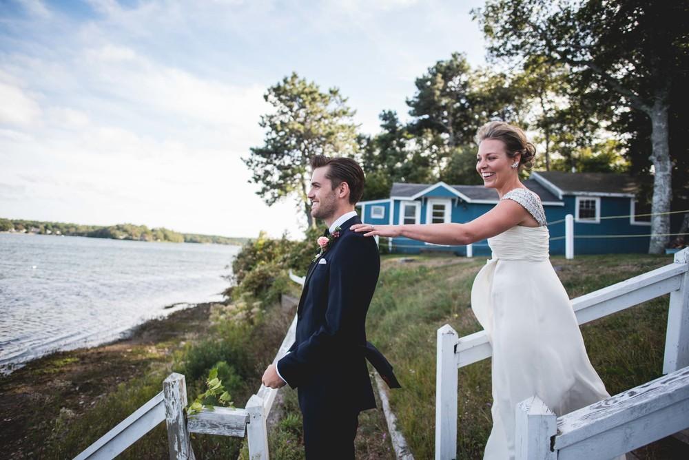 Wedding_Photographer_Bourndale-Camp-9.jpg