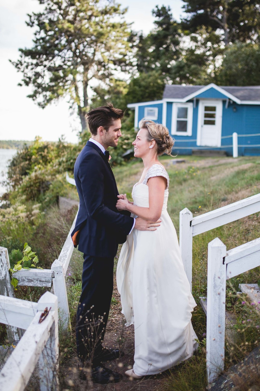 Wedding_Photographer_Bourndale-Camp-10.jpg