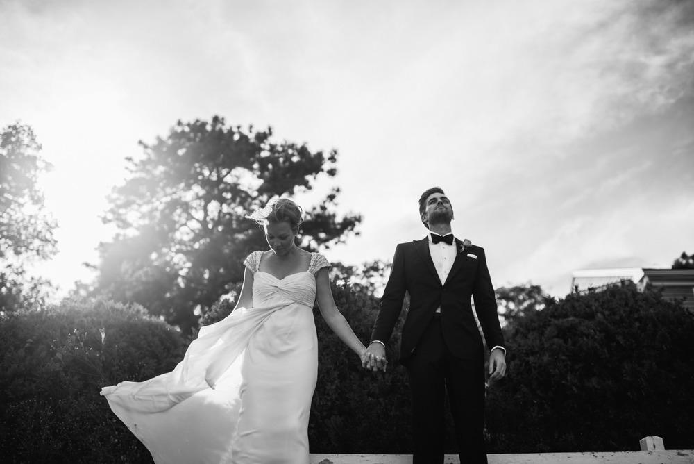 Wedding_Photographer_Bourndale-Camp-13.jpg