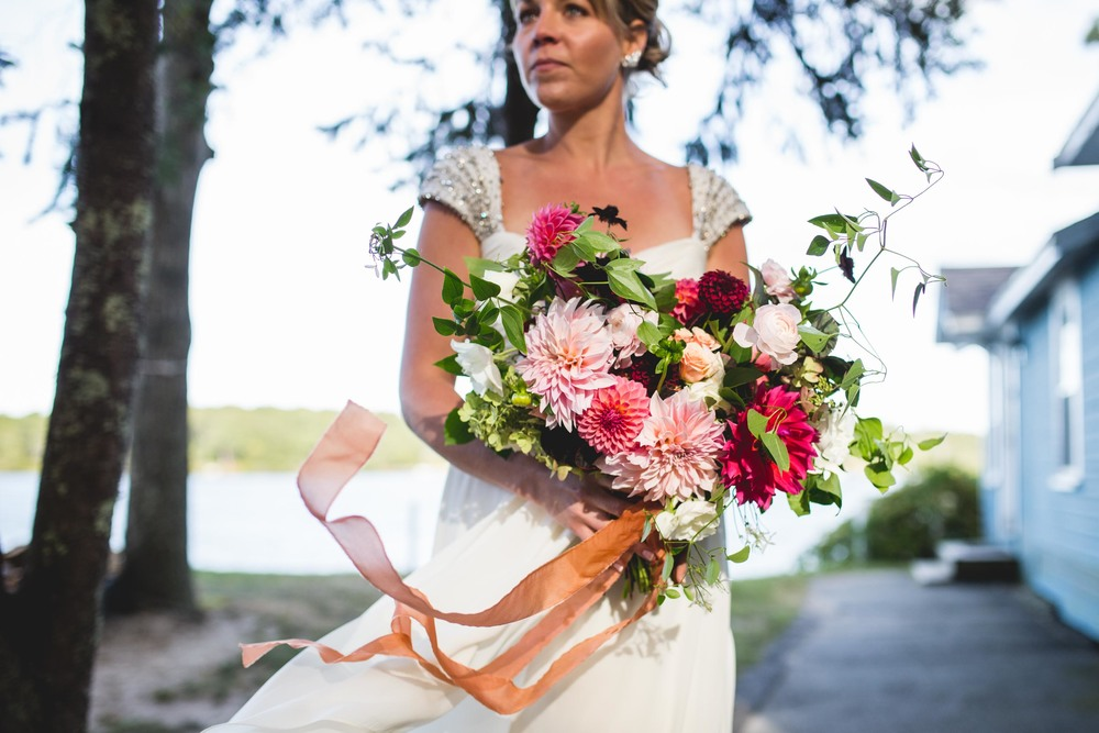 Wedding_Photographer_Bourndale-Camp-16.jpg