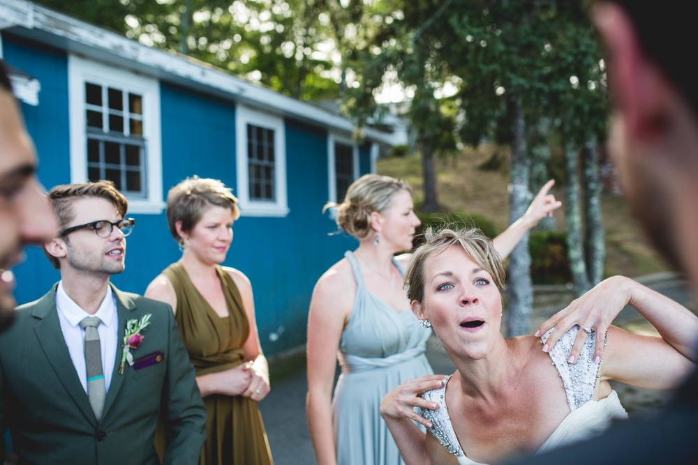 Wedding_Photographer_Bourndale-Camp-15.jpg