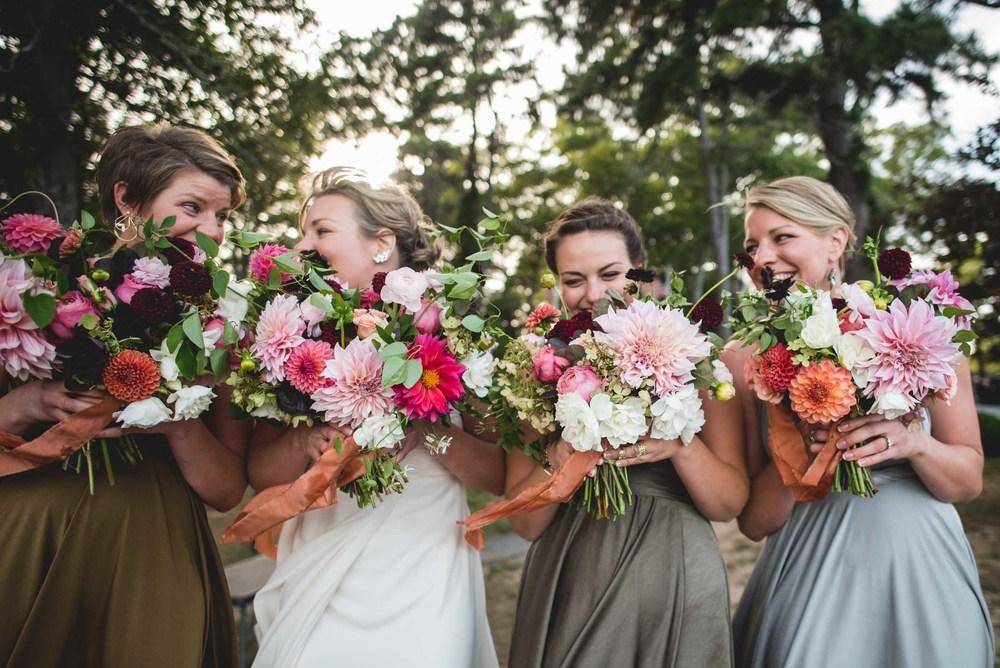 Wedding_Photographer_Bourndale-Camp-17.jpg