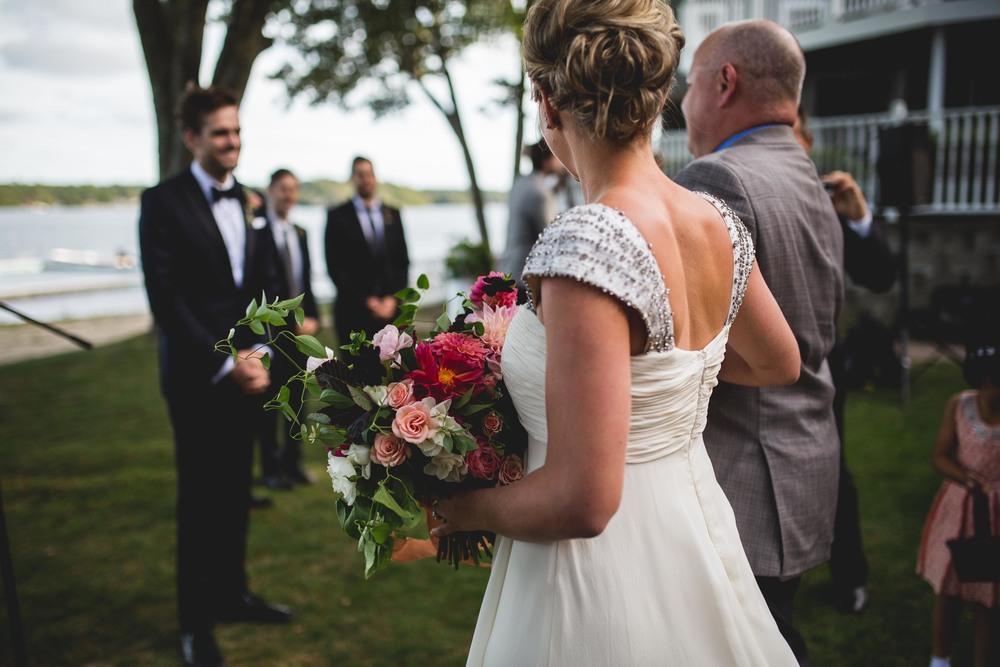 Wedding_Photographer_Bourndale-Camp-18.jpg