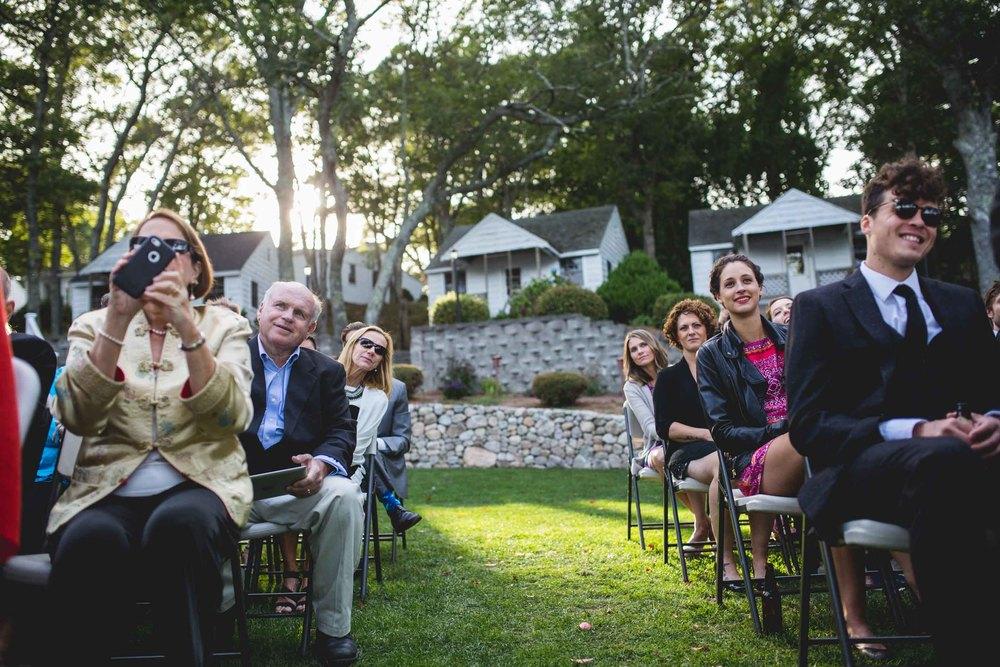Wedding_Photographer_Bourndale-Camp-20.jpg