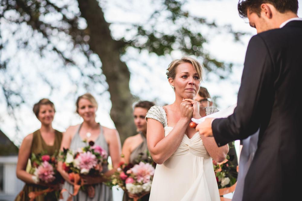 Wedding_Photographer_Bourndale-Camp-21.jpg