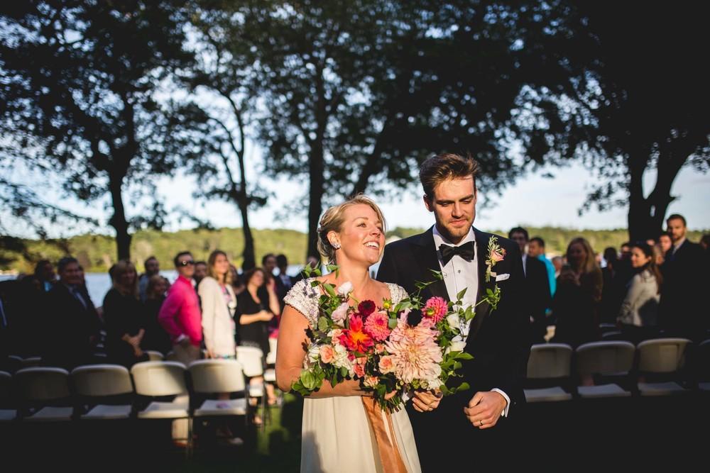 Wedding_Photographer_Bourndale-Camp-23.jpg