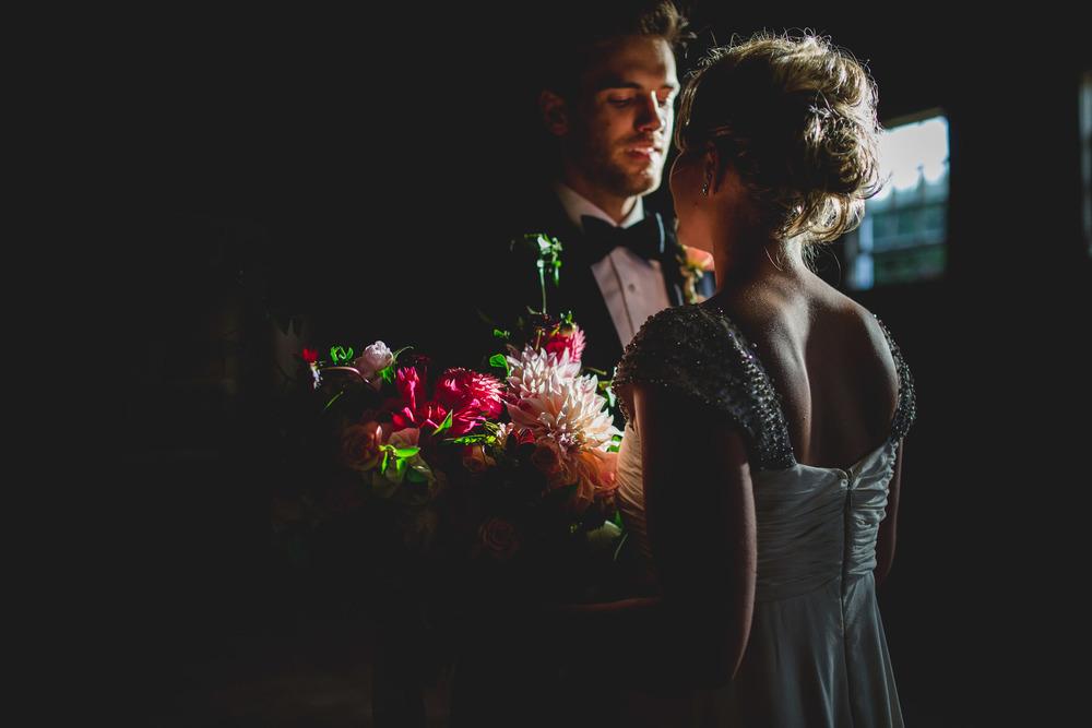 Wedding_Photographer_Bourndale-Camp-24.jpg