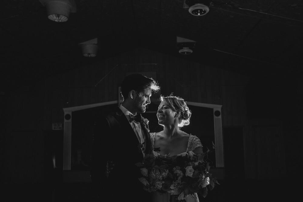 Wedding_Photographer_Bourndale-Camp-27.jpg