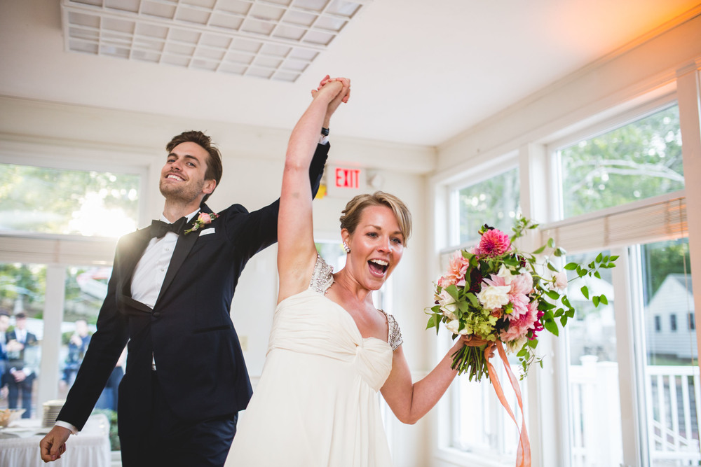 Wedding_Photographer_Bourndale-Camp-29.jpg