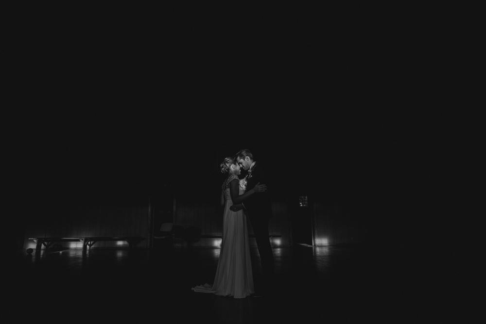 Wedding_Photographer_Bourndale-Camp-25.jpg