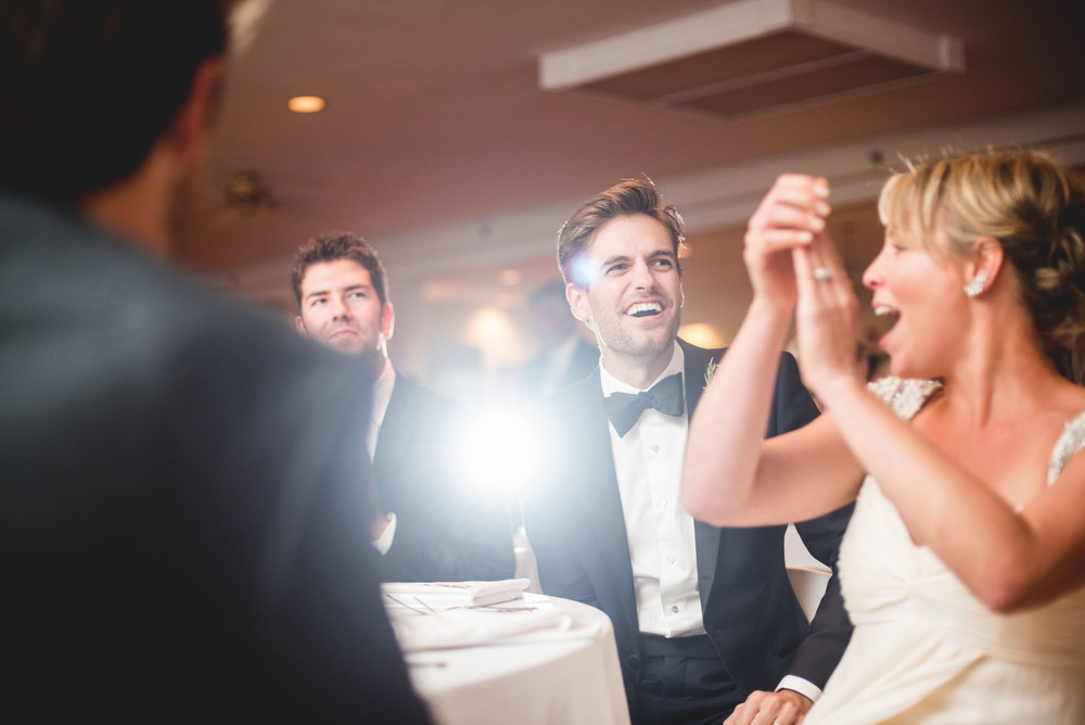 Wedding_Photographer_Bourndale-Camp-31.jpg