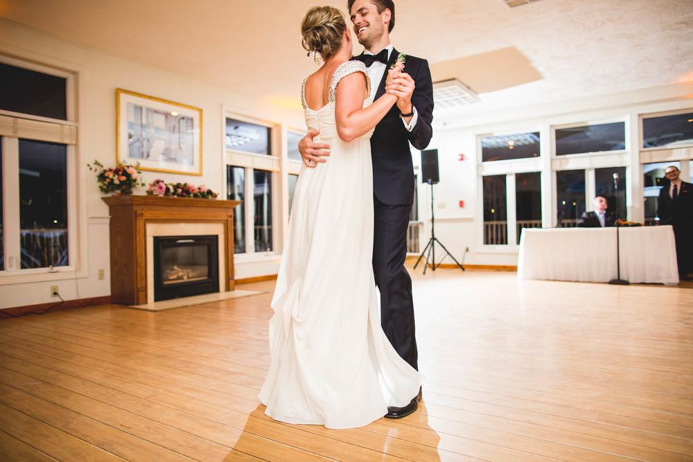 Wedding_Photographer_Bourndale-Camp-33.jpg