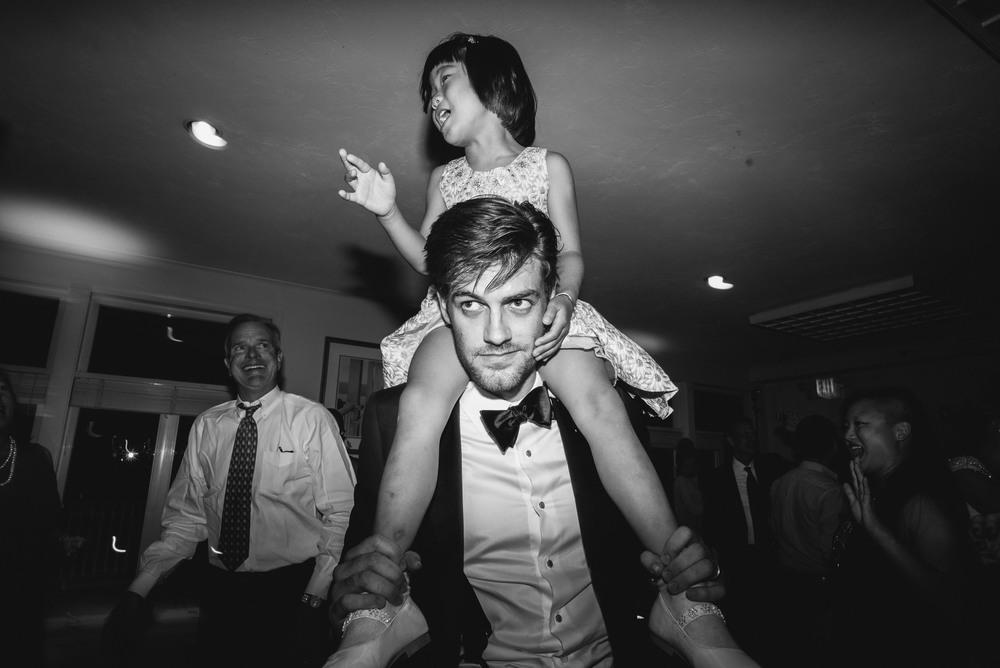Wedding_Photographer_Bourndale-Camp-36.jpg