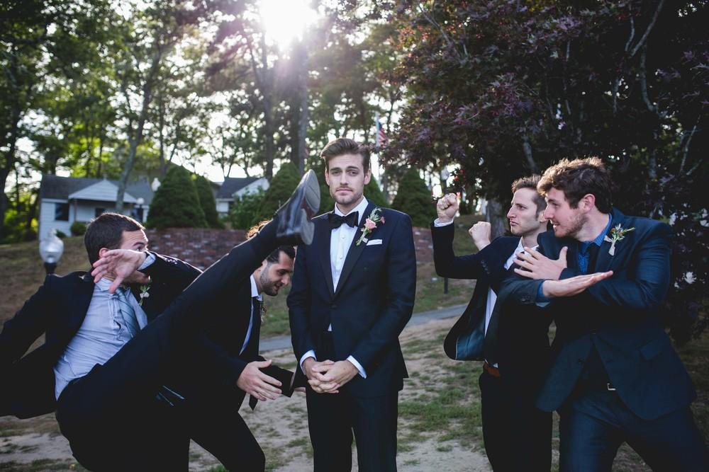 Bournedale.function.wedding-1.jpg