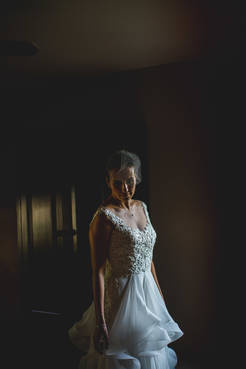 MA-Wedding-Photographer-4.jpg
