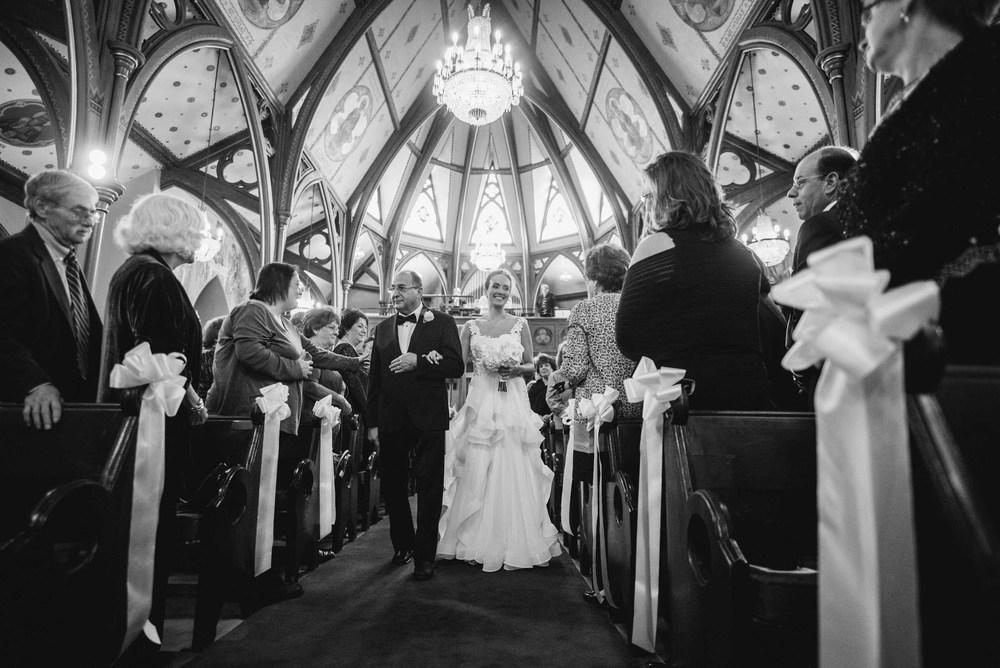MA-Wedding-Photographer-9.jpg