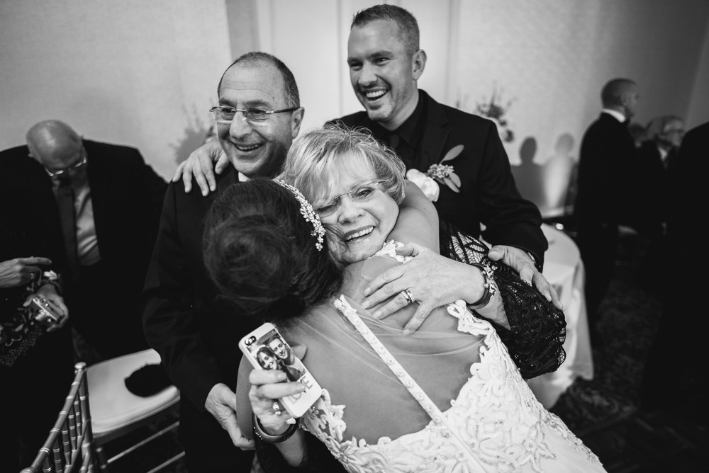 MA-Wedding-Photographer-26.jpg