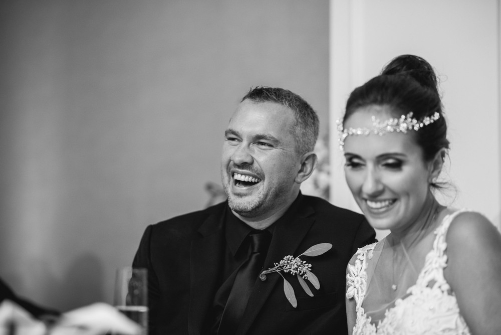 Aimee+Ryan.Wedding-9.jpg