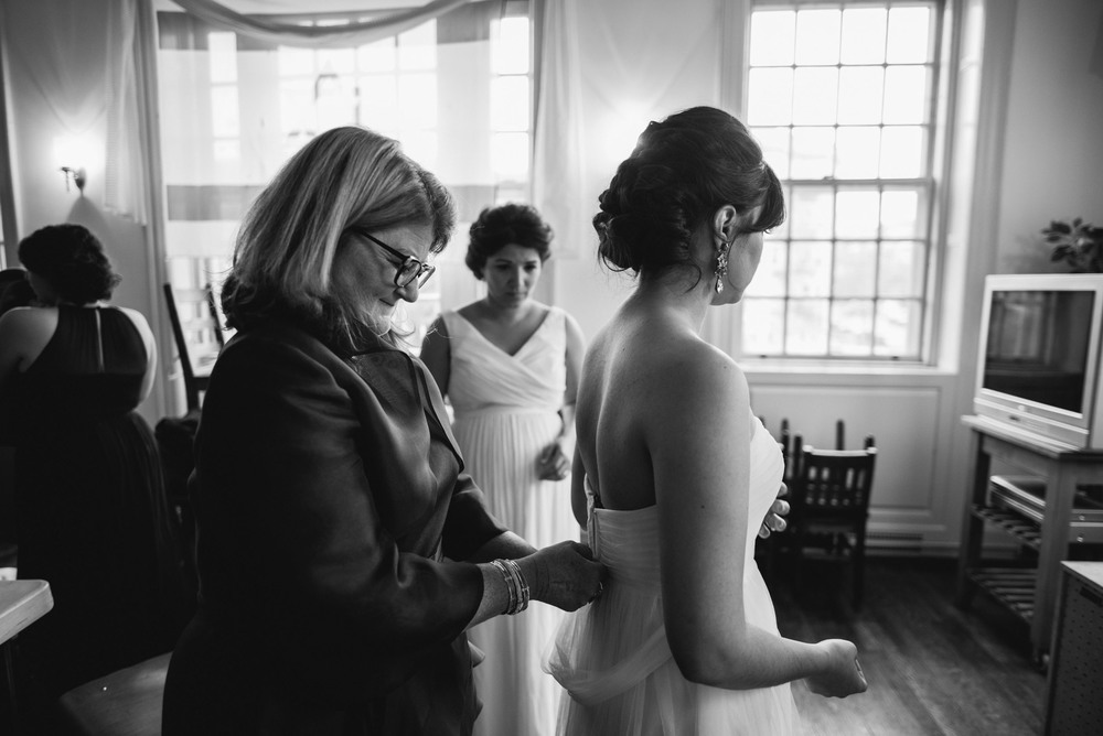 Bradley-Estate-Wedding-5.jpg