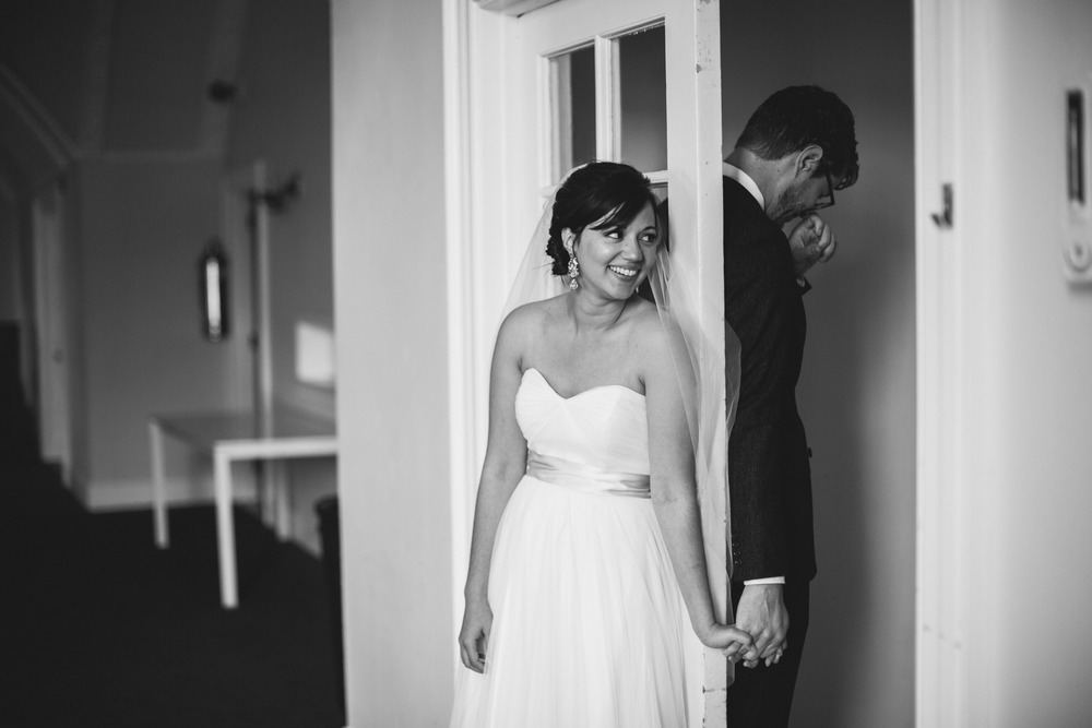 Bradley-Estate-Wedding-9.jpg