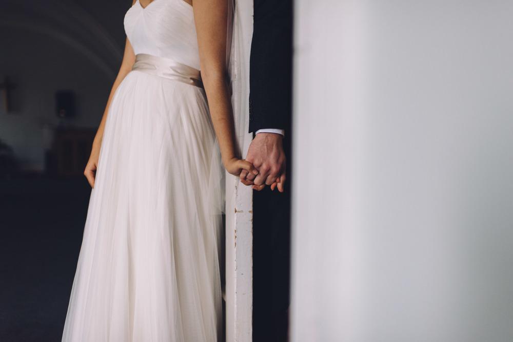 Bradley-Estate-Wedding-8.jpg
