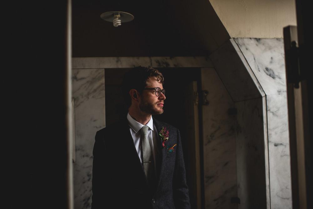 Bradley-Estate-Wedding-11.jpg