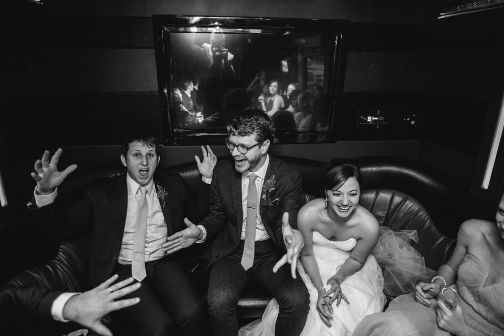 Bradley-Estate-Wedding-20.jpg