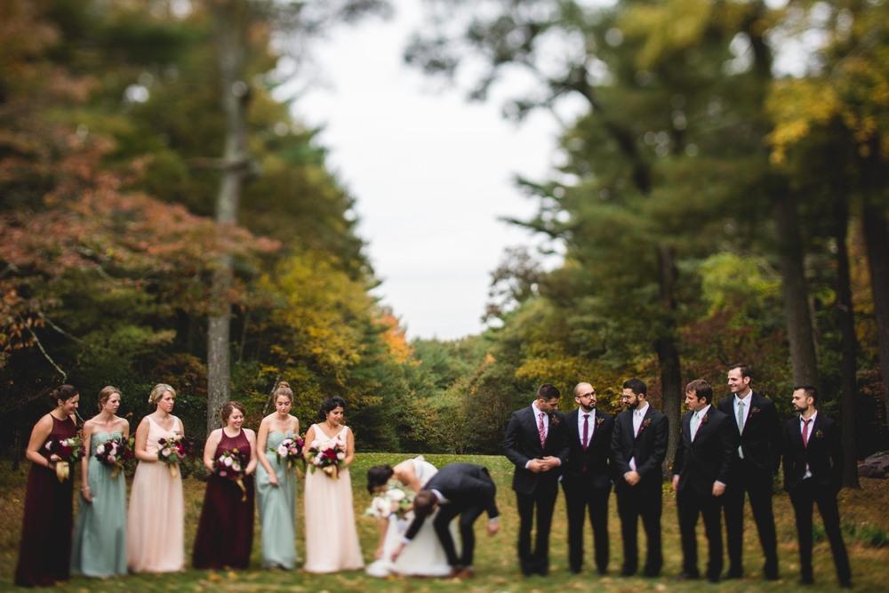 Bradley-Estate-Wedding-22.jpg