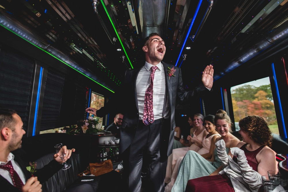 Bradley-Estate-Wedding-21.jpg