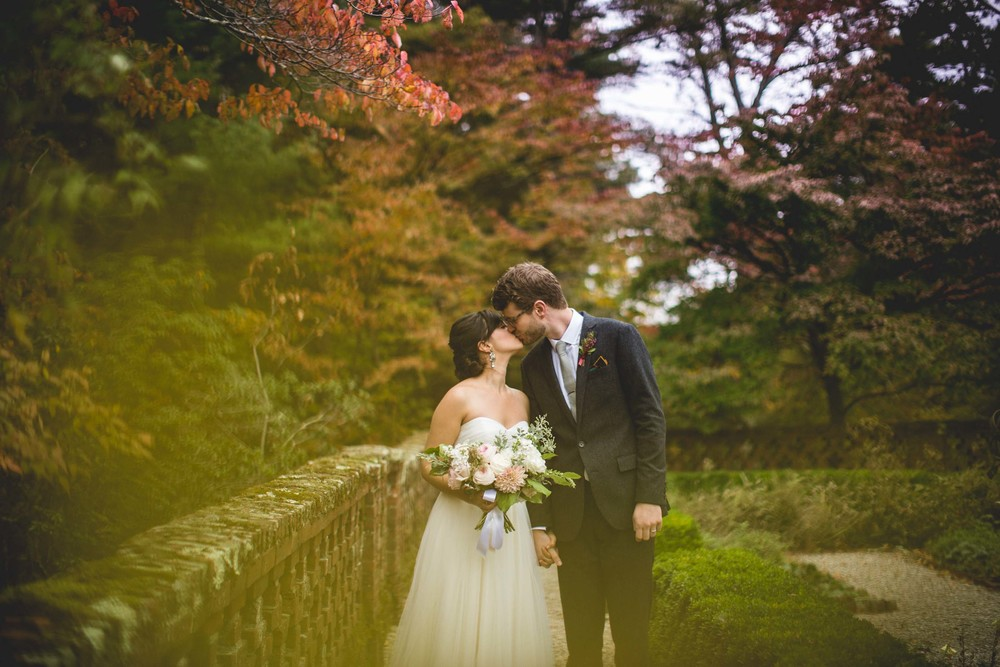 Bradley-Estate-Wedding-25.jpg