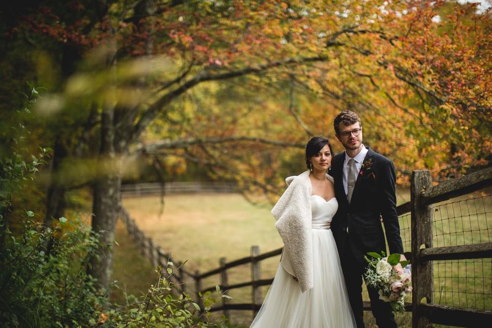 Bradley-Estate-Wedding-28.jpg