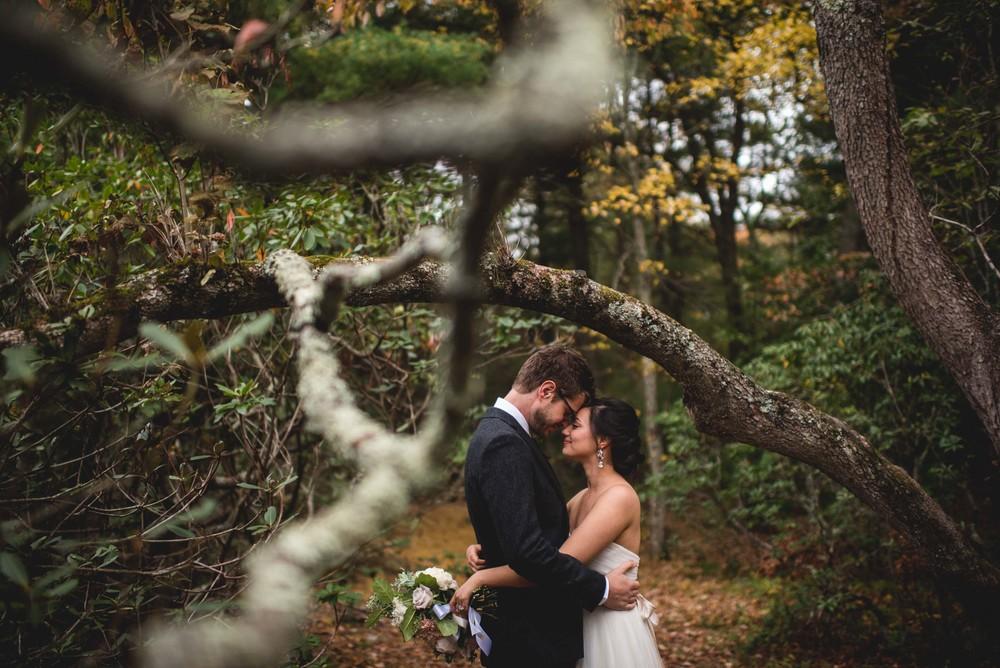 Bradley-Estate-Wedding-26.jpg