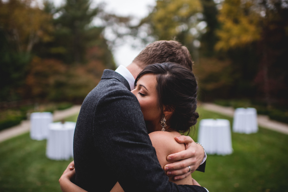 Bradley-Estate-Wedding-30.jpg