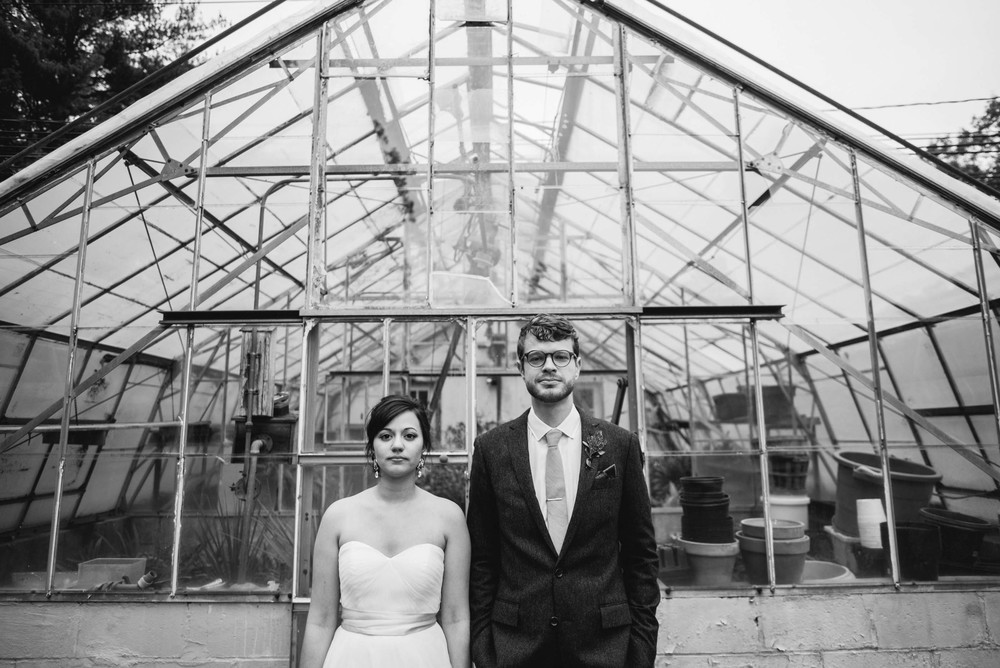 Bradley-Estate-Wedding-31.jpg