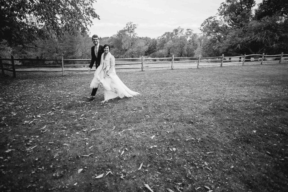 Bradley-Estate-Wedding-34.jpg