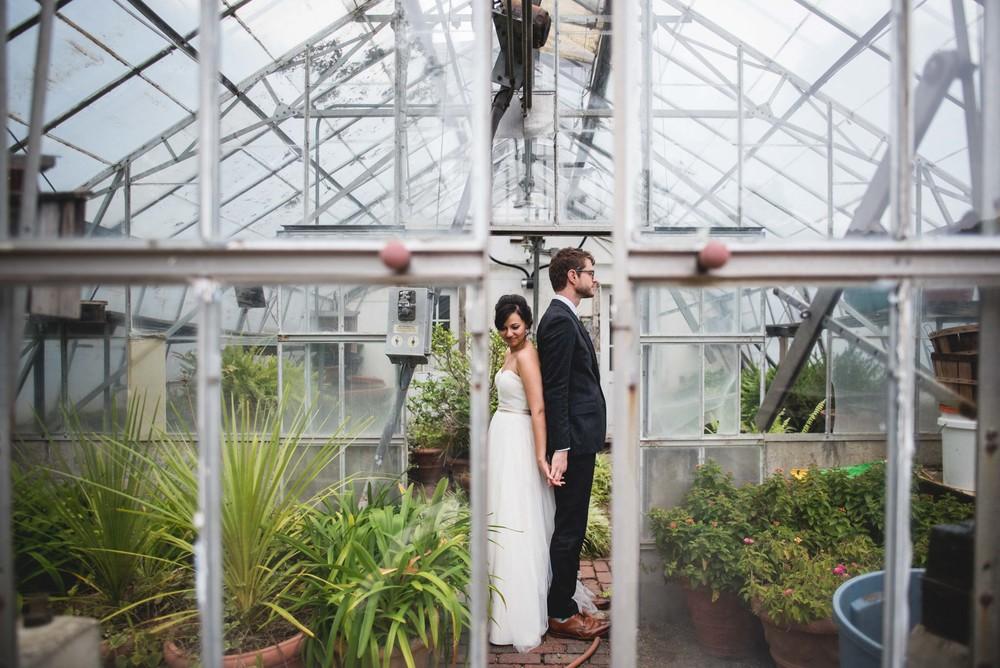 Bradley-Estate-Wedding-32.jpg
