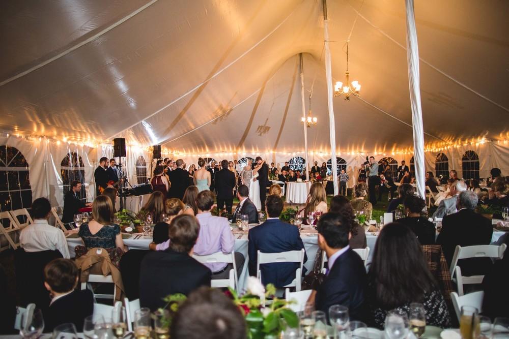 Bradley-Estate-Wedding-37.jpg
