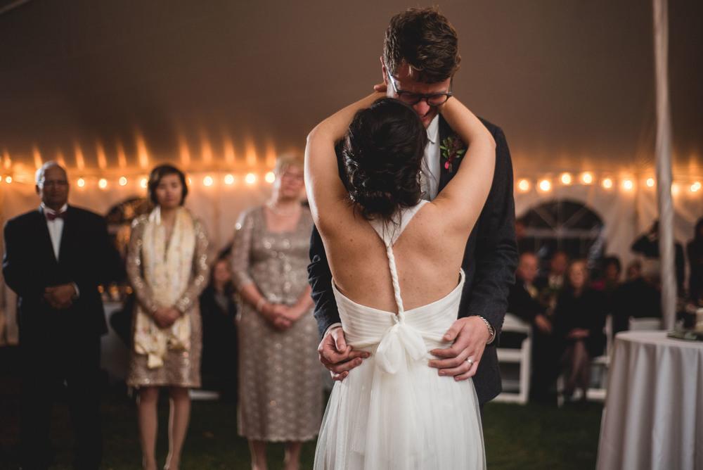 Bradley-Estate-Wedding-36.jpg