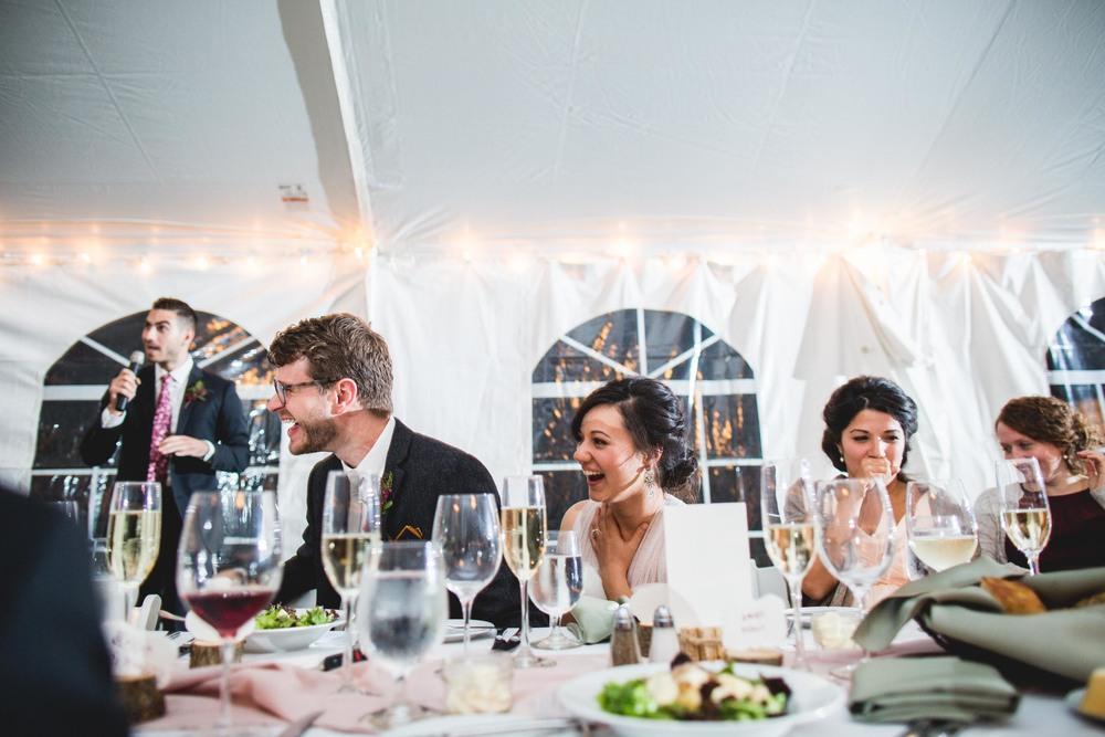 Bradley-Estate-Wedding-38.jpg