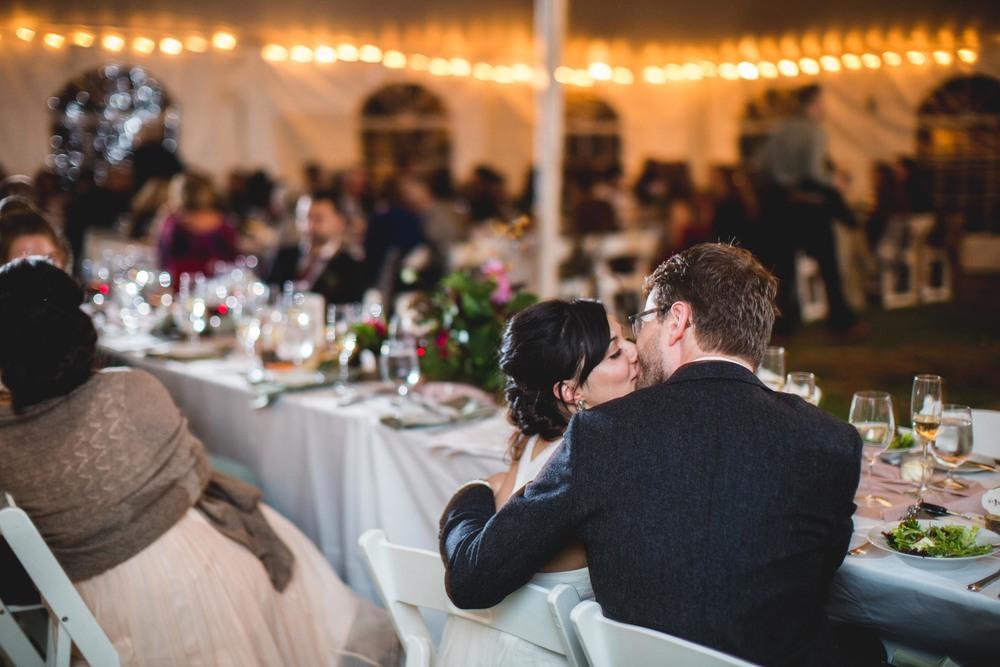 Bradley-Estate-Wedding-40.jpg
