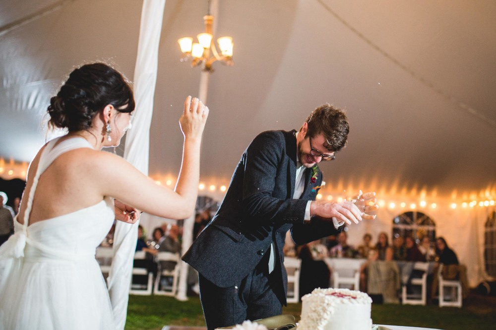 Bradley-Estate-Wedding-41.jpg