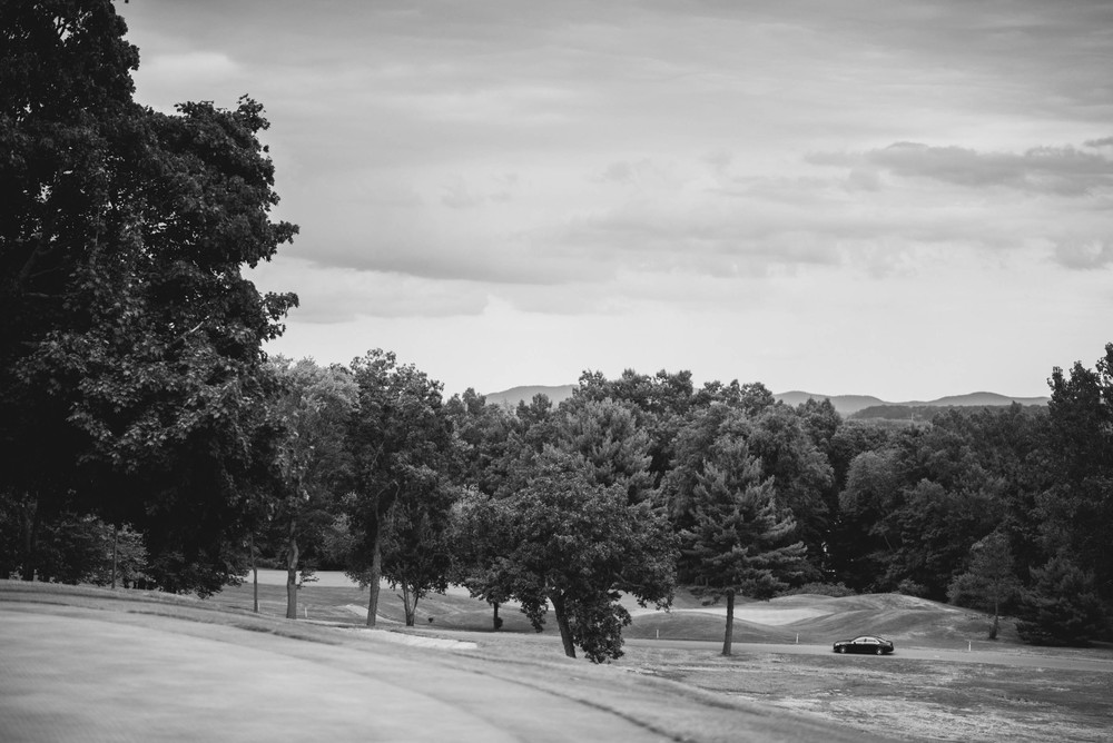 Springfield-Country-Club-Wedding-15.jpg
