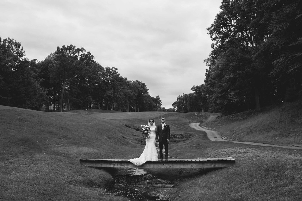 Springfield-Country-Club-Wedding-21.jpg